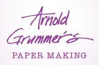 Arnold Grummer's Logo