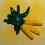 Corn Charm