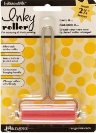 Inkssentials Inky Roller Small Brayer