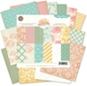 Nantucket 6x6 Paper Pack