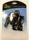 Zing Vehicle Power Adapter