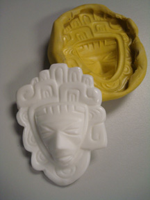 Mold and Cast--Resized