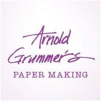 Arnold Grummer Logo
