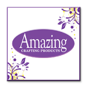 Amazing Crafting Products Logo