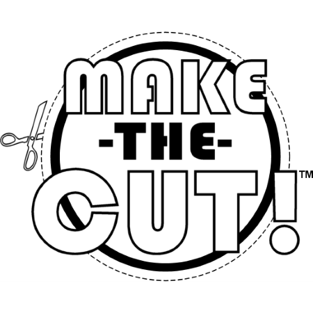 Make The Cut >> Make The Cut Software Createncraft