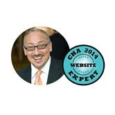 Joe Rotella CHa Web Expert--Square