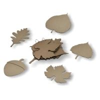 Leaves-Album-by-Joe-Rotella-1062-Thumb