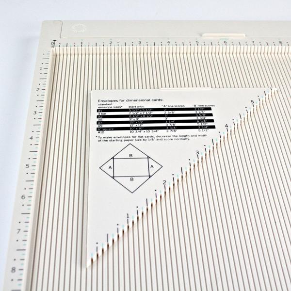 martha stewart scoring board instructions pdf