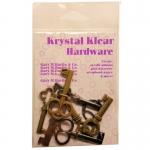 Key Embellishments 1