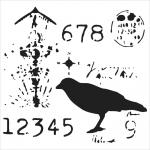 ravenscape