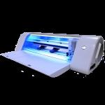 Force Electronic Cutting Machine
