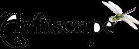 Artiscape - An Artist