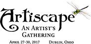 artiscape-april-27-30-2017-dublin-ohio-sm