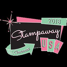 Stampaway USA 2018