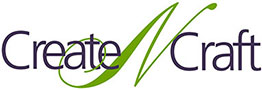 CreateNCraft Logo